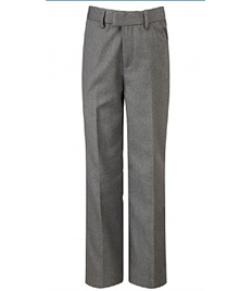 Bathampton Pulborough Pull On Trouser