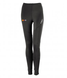 LWC Ladies Athletic Sprint Pants