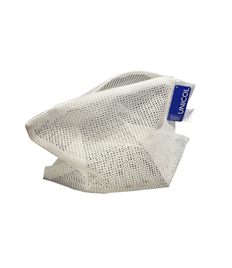 LWC Mesh Laundry Bag
