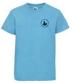 Bathwick PE T-Shirt