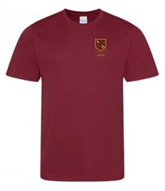 Oldfield T shirt XS-XL