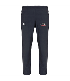 Colerne RFC Panthers Gilbert Synergie Pants 5/6-11/12