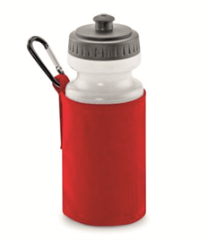Crondall Water Bottle