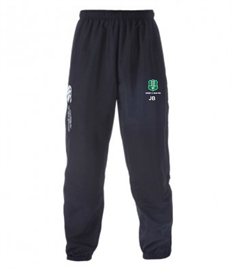 D&W Canterbury Stadium Pants