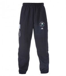 RWB Canterbury Kids Stadium Pants with Initials