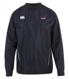 Colerne RFC Panthers Canterbury Contact Top