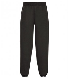 St Michael's Jog Pants: Size 3-4 to 11-12