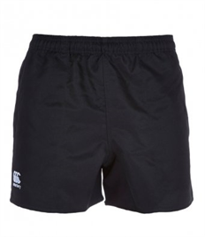 Colerne RFC Panthers Canterbury Shorts