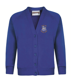 South Lake Cardigan