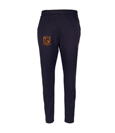 Oldfield Gilbert Quest Tapered Pant, XS-XL adult