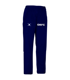 Oldfield Gilbert Synergie Trousers Xs-XL adults