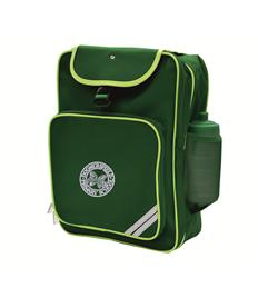 Dogmersfield Junior Backpack
