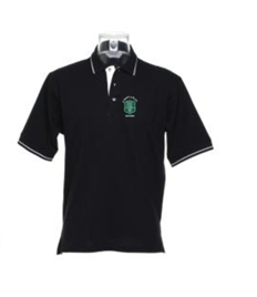 Referee Polo Shirt