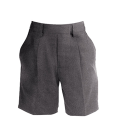 Calder House Essex Shorts