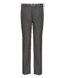 LWC Trousers - Slim Fit - Sizes 24